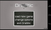 Thumbnail 1 for DraStic DS Emulator