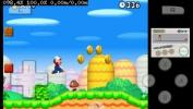 Thumbnail 2 for DraStic DS Emulator