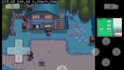 Thumbnail 3 for DraStic DS Emulator