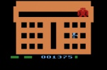 Thumbnail 4 for Pinata (5-in-1) Atari 2600