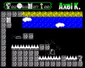 Thumbnail 2 for Axel K and the Lost Bills (ZX Spectrum)