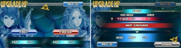 Thumbnail 4 for Zangeki No Reginleiv Japan to English Menu Translation Patch