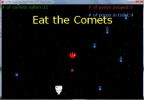 Thumbnail for Eat The Comets