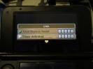Thumbnail 2 for Zelda link between worlds (USA)