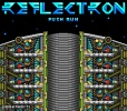 Thumbnail 1 for Reflection (PC Engine)