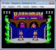 Thumbnail for Barbarian: The Ultimate Warrior