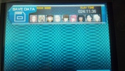 Thumbnail 1 for Zero Escape - Virtue's Last Reward 100%[US]