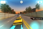 Thumbnail for Racing Rush 3D: Death Road Android Game Free download