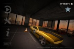 Thumbnail 2 for Racing Rush 3D: Death Road Android Game Free download
