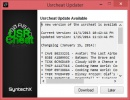 Thumbnail for Usrcheat Downloader