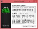 Thumbnail 1 for Usrcheat Downloader