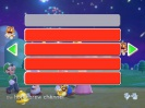 Thumbnail 1 for Homebrew Channel Theme - Super Mario 3D World