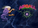 Thumbnail for Airball remake