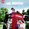 Thumbnail for One Direction - Take Me Home