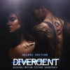 Thumbnail 1 for Various Artists - Divergent (OST)