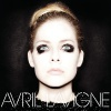 Thumbnail for Avril Lavigne - Avril Lavigne