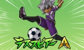 Thumbnail 1 for Inazuma Eleven GO Galaxy Supernova (JPN) - SAVE