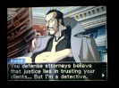Thumbnail 2 for AceAttorneyInvestigation_ProsecutorPathBeatPatch