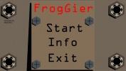 Thumbnail for FrogGierv1.1r2 Setup