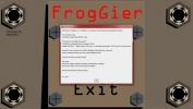 Thumbnail 4 for FrogGierv1.1r2 Setup