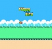 Thumbnail 1 for Flappy Bird NES