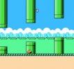 Thumbnail 2 for Flappy Bird NES