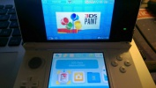Thumbnail for 3DS Paint