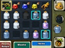 Thumbnail 3 for  Zelda Majoras Mask[EU] Glitchsave