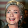 Thumbnail 2 for Hillary Clinton Running for President in 2016