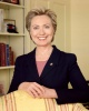 Thumbnail 1 for Hillary Clinton Running for President in 2016