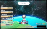 Thumbnail 1 for Mario Kart 7 (USA) = all cups + all characters and normal/gold parts unlocked