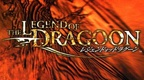 Thumbnail 2 for Legend of Dragoon Custom Eboot