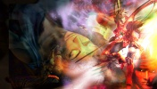 Thumbnail 3 for Legend of Dragoon Custom Eboot