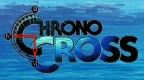 Thumbnail 2 for Chrono Cross Custom Eboot
