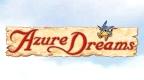 Thumbnail 4 for Azure Dreams Custom Eboot
