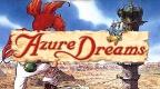 Thumbnail 2 for Azure Dreams Custom Eboot