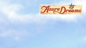 Thumbnail 3 for Azure Dreams Custom Eboot