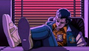 Thumbnail 3 for Policenauts Custom Eboot
