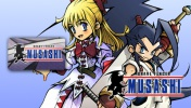 Thumbnail 1 for Brave Fencer Musashiden Custom Eboot
