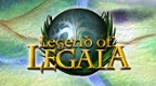 Thumbnail 2 for Legend of Legaia Custom Eboot