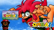 Thumbnail for Tomba! Custom Eboot