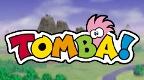 Thumbnail 2 for Tomba! Custom Eboot