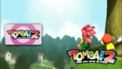 Thumbnail for Tomba! 2 Custom Eboot