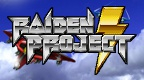 Thumbnail 2 for Raiden Project Custom Eboot