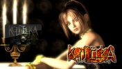 Thumbnail for Koudelka Custom Eboot