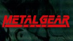 Thumbnail 2 for Metal Gear Solid Custom Eboot