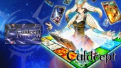 Thumbnail 1 for Culdcept Expansion Plus Custom Eboot