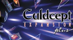 Thumbnail 2 for Culdcept Expansion Plus Custom Eboot