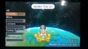 Thumbnail 1 for Mario Kart 7 USA - All Stuffs and gold parts unlocked (10.000vr) Only SDF save