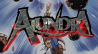 Thumbnail 2 for Alundra Custom Eboot